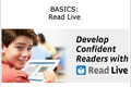 Webinar Video: Read Live basics