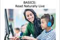 Webinar Video: Read Naturally Live basics