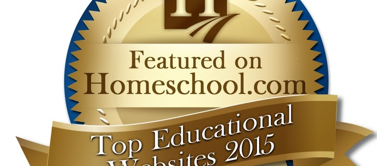 ReadNaturally.com Listed in Top 100 Educational Websites of 2015