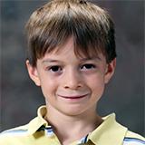 Elijah J.