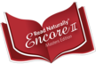 Read Naturally® Encore II