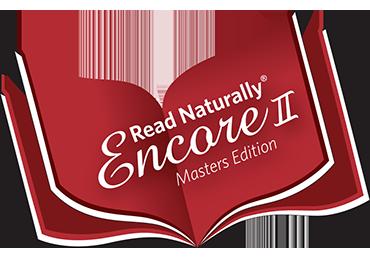 Reading Intervention Programs :: Read Naturally, Inc