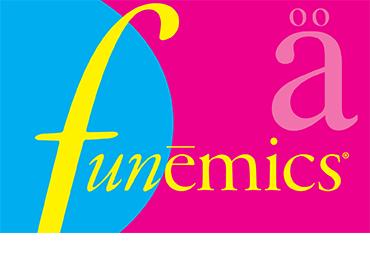 Funēmics®