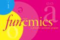 Webinar Video: Funēmics: Phonemic awareness in 3D