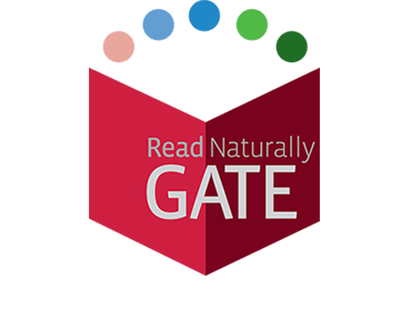 Read Naturally® GATE