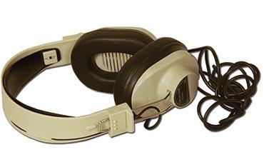 Mono Headphones