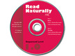 Read Naturally ME Replacement Audio CDs