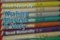 Video: Read Naturally ME/Encore: Working through a story