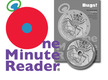 One Minute Reader® Books