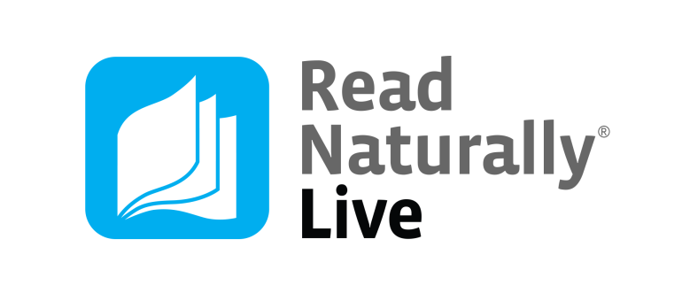 Read Naturally Live Is Now Available for the iPad!