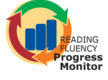 Reading Fluency Progress Monitor