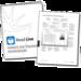Read Live Hands-On Training Workbook