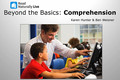 Webinar Video: Read Naturally Live—Beyond the basics: comprehension