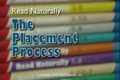 Video: Placement process for Read Naturally Strategy programs