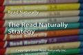 Video: Read Naturally Strategy
