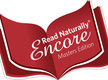 Read Naturally® Encore