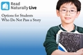 Video: Read Naturally Live: Options for students who do not pass
