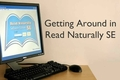 Video: Read Naturally SE: Getting around