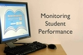 Video: Read Naturally SE: Monitoring student performance