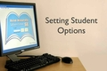 Video: Read Naturally SE: Setting student options