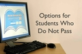 Video: Read Naturally SE: Options for students who do not pass