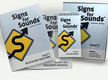 Signs for Sounds™ Level 1 Materials