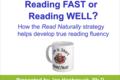 Webinar Video: How Read Naturally develops true reading fluency