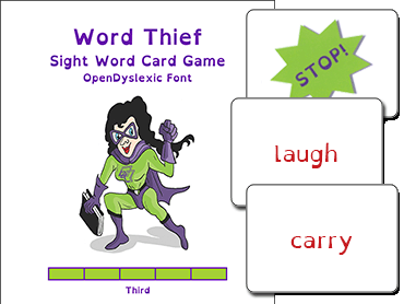Thief Synonyms, Thief Antonyms | Merriam-Webster Thesaurus