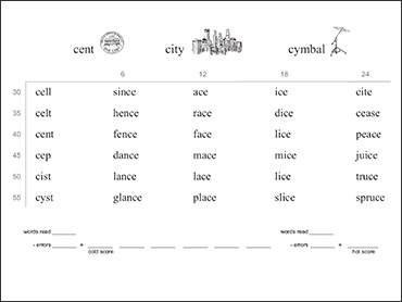 Worksheet Decoding Multisyllabic Words Worksheets word warm read naturally inc warm