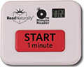 One-Minute Timer