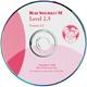 Level CDs