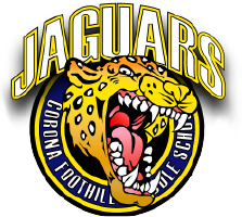 Corona Foothills Jaguars