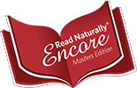 Read Naturally Encore Masters Edition