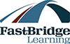FastBridge Learning logo