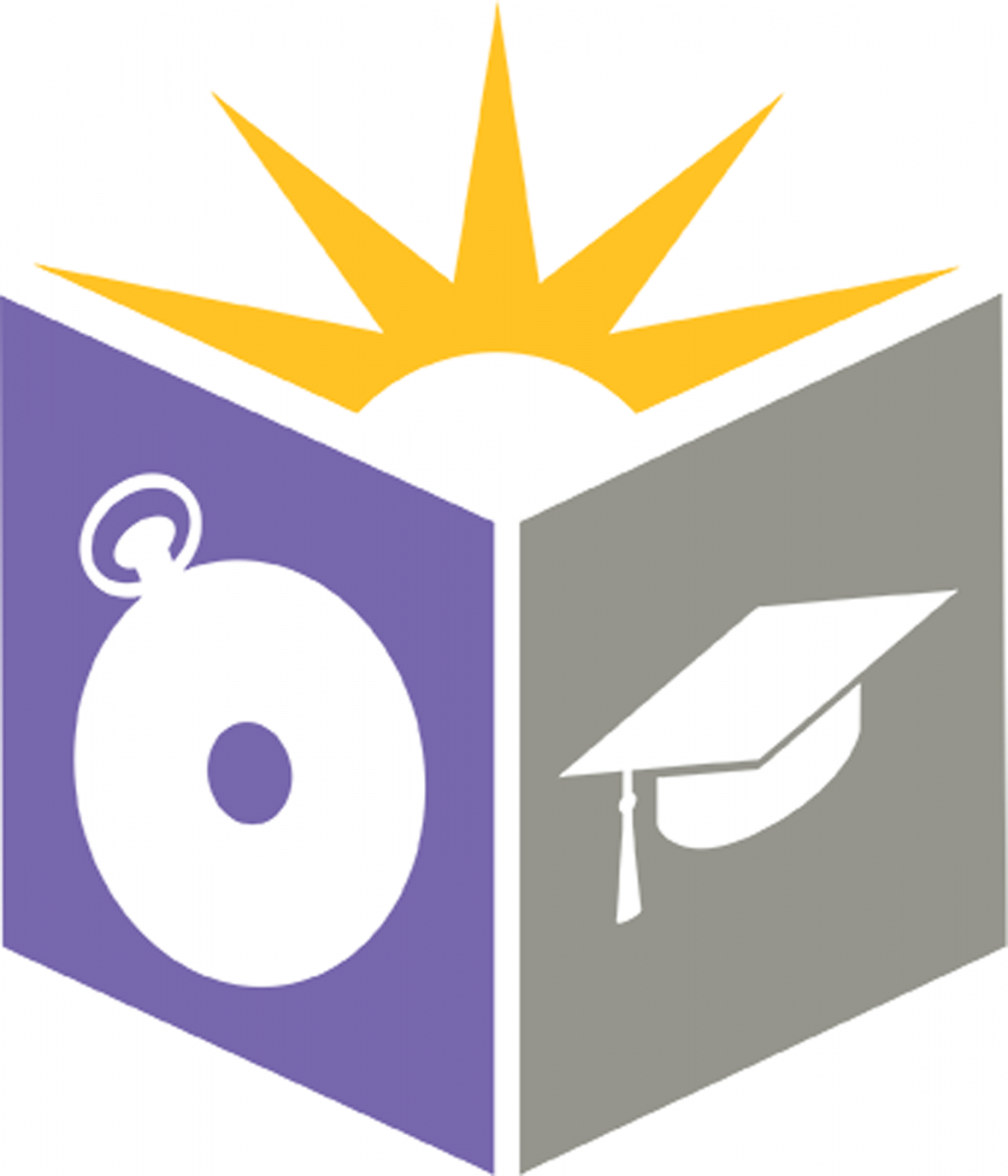 One Minute Reader Online Course Logo