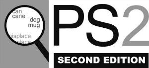 Quick Phonics Screener Logo