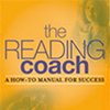 The Reading Coach book cover