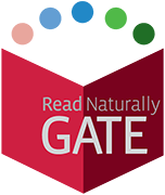 Read Naturally GATE can be used as an RTI reading intervention for developing fluency and phonics