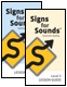 Signs for Sounds Lesson Guides