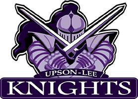 Upson Lee Knights